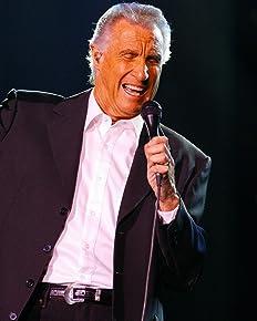 Image of Bill Medley