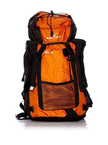 Black Canyon Outdoor Wyoming - Mochila