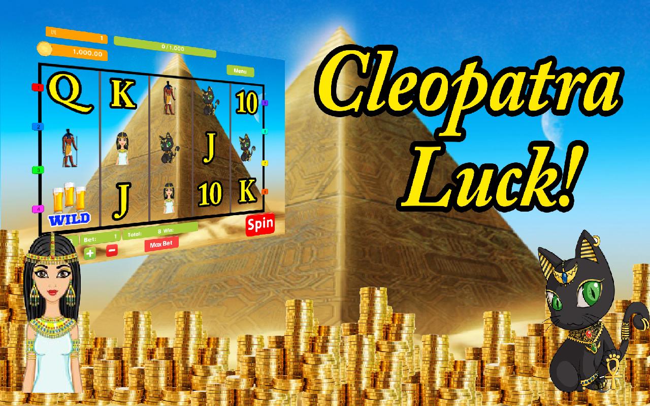 heart of vegas casino slots apk