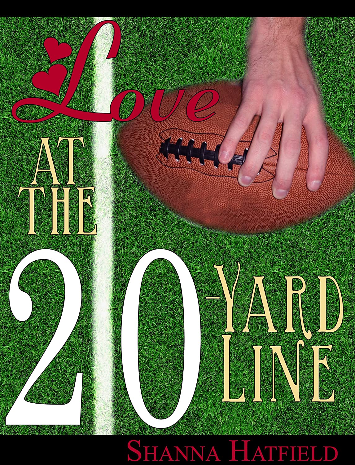 Love-at-the-20-Yard-Line-Cover-bn