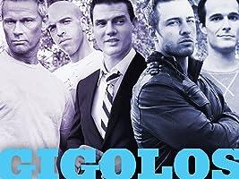 Gigolos Season 1