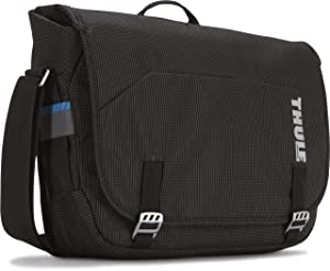 Thule Crossover TCMB-115 15.4-Inch Macbook or PC Laptop Messenger Bag