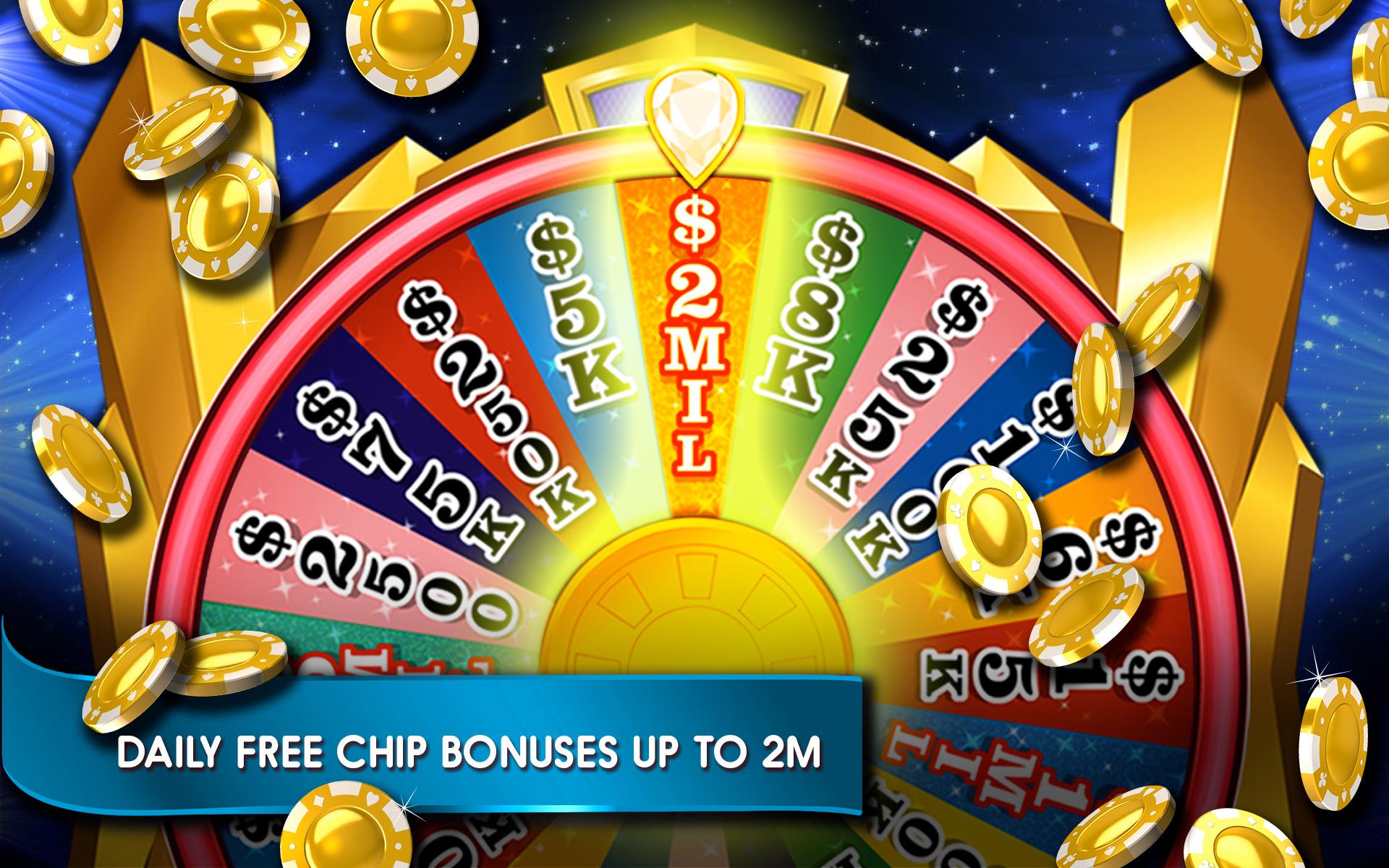 Ruby fortune flash casino