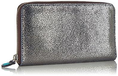 Portemonnaie Geldbeutel Geldbörse Damenbörse Portmonee Damenportemonnaie  488