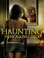 A Haunting at Hollow Creek
