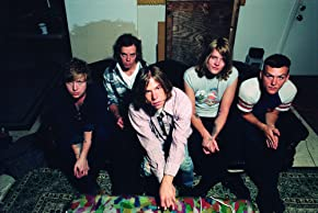 Image de Cage the Elephant