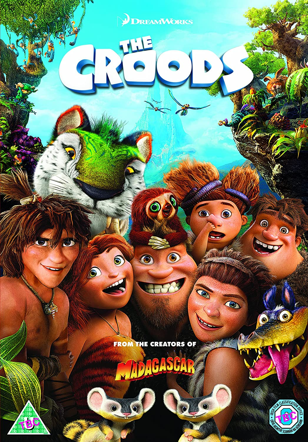 Cheap DVD.The Croods.jpg