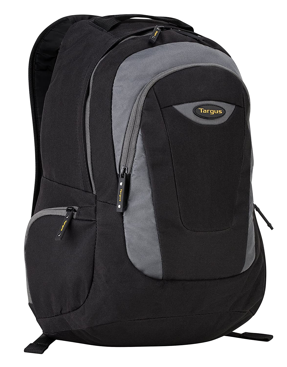 Save on a Backpack from Targus