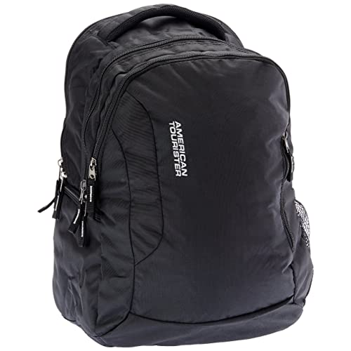 Fastrack bags for school - American Tourister Amazon Related Keywords Amp Suggestions American