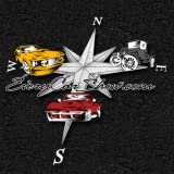 Every Car Show Schedules