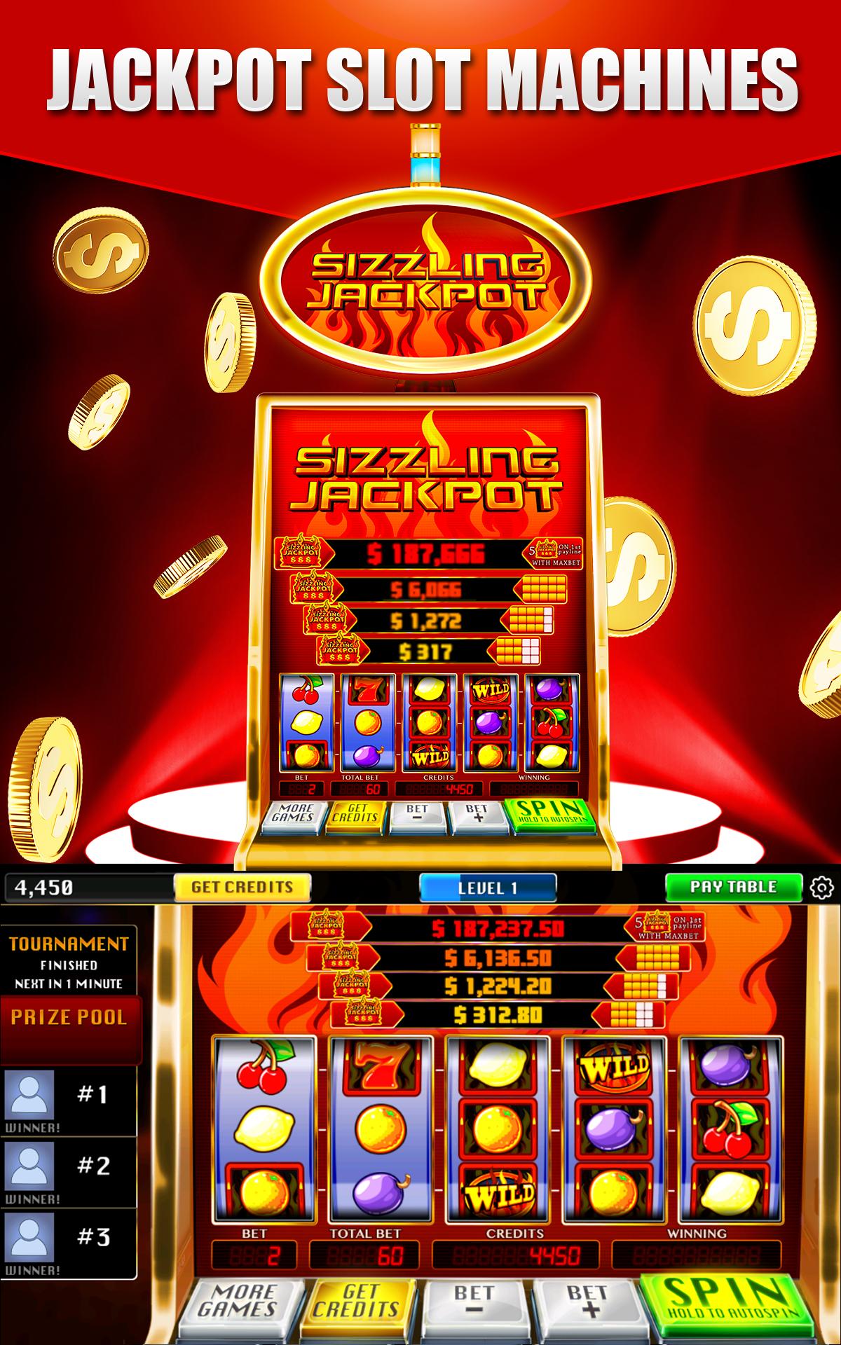 Novolino Casinospiele