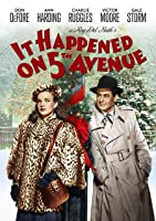 It Happened on 5th Avenue (1947)