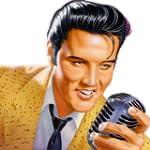 Elvis Presley Ringtones & Wallpaper