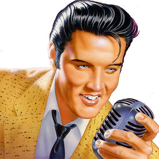 Elvis Presley - It´s Now Or Never