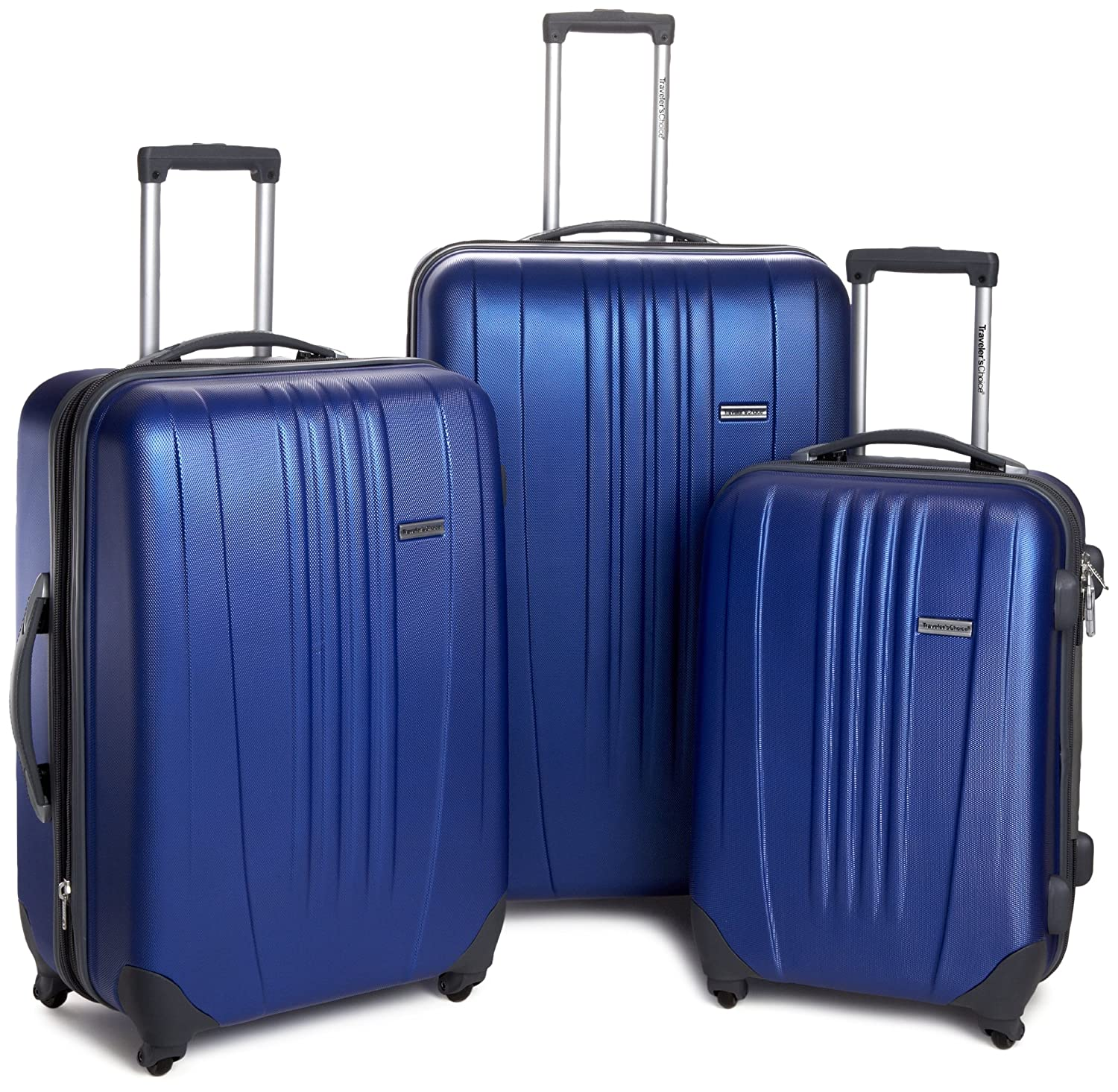 Hard shell travel case - Best Hard Shell Luggage Reviews 2015 Best Luggage Brands