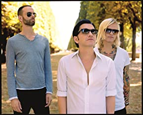Image of Placebo