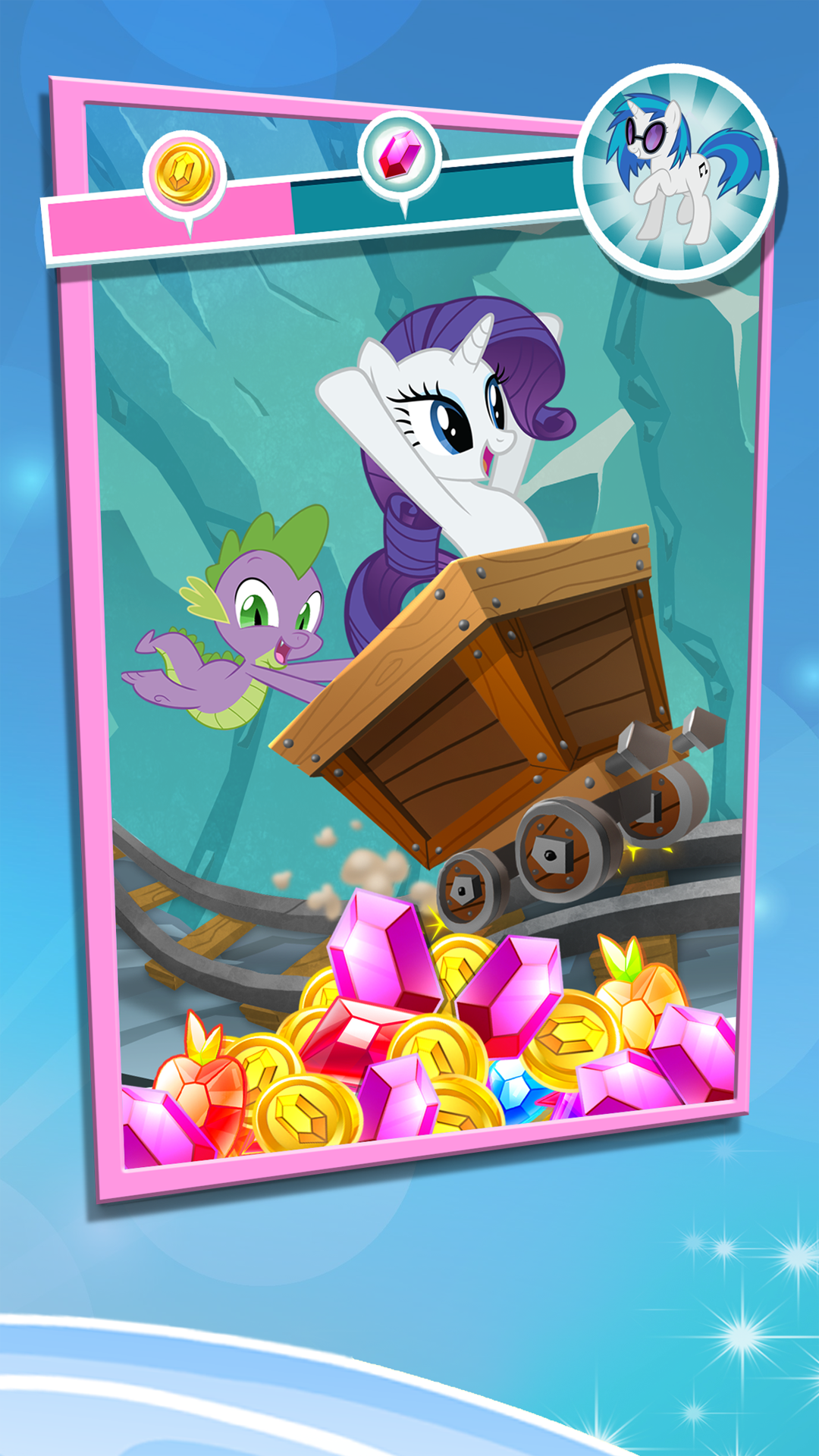 My Little Pony - Free downloads and reviews - CNET ...