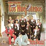Banda Los Huejotenos (Puras Tocadas)
