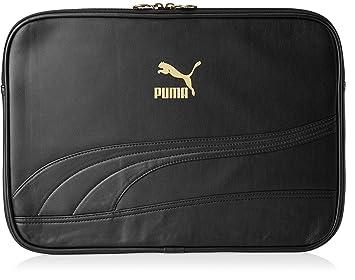 720e21ae53 laptop bags puma cheap   OFF63% Discounted