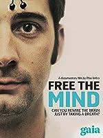 Free the Mind