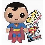 Funko SUPERMAN POP 7