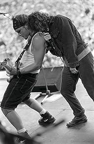 Image de Pearl Jam