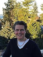 Kate K. Lund
