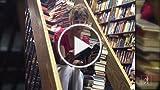Deborah Meyler on THE BOOKSTORE