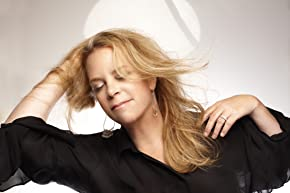Bilder von Mary Chapin Carpenter