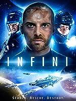 Infini [HD]