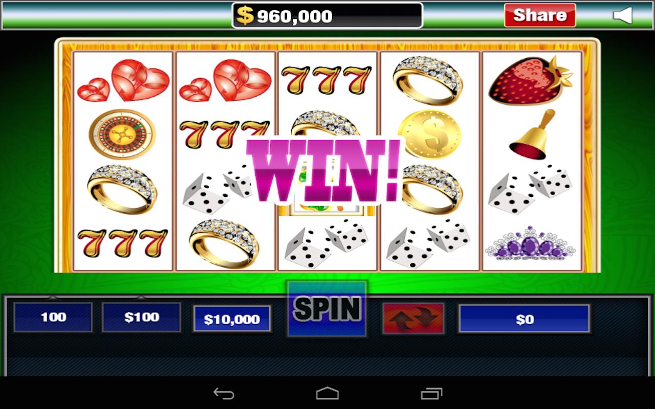free online mobile casino spiele testen kostenlos