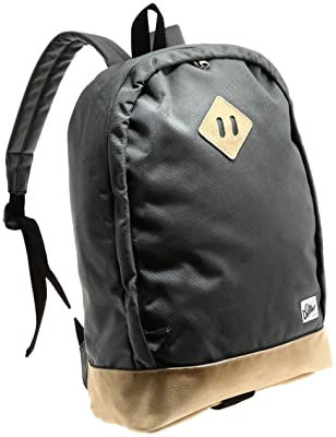 [ドリフター] Drifter Back Country Pack 410 24 (ロイヤル)