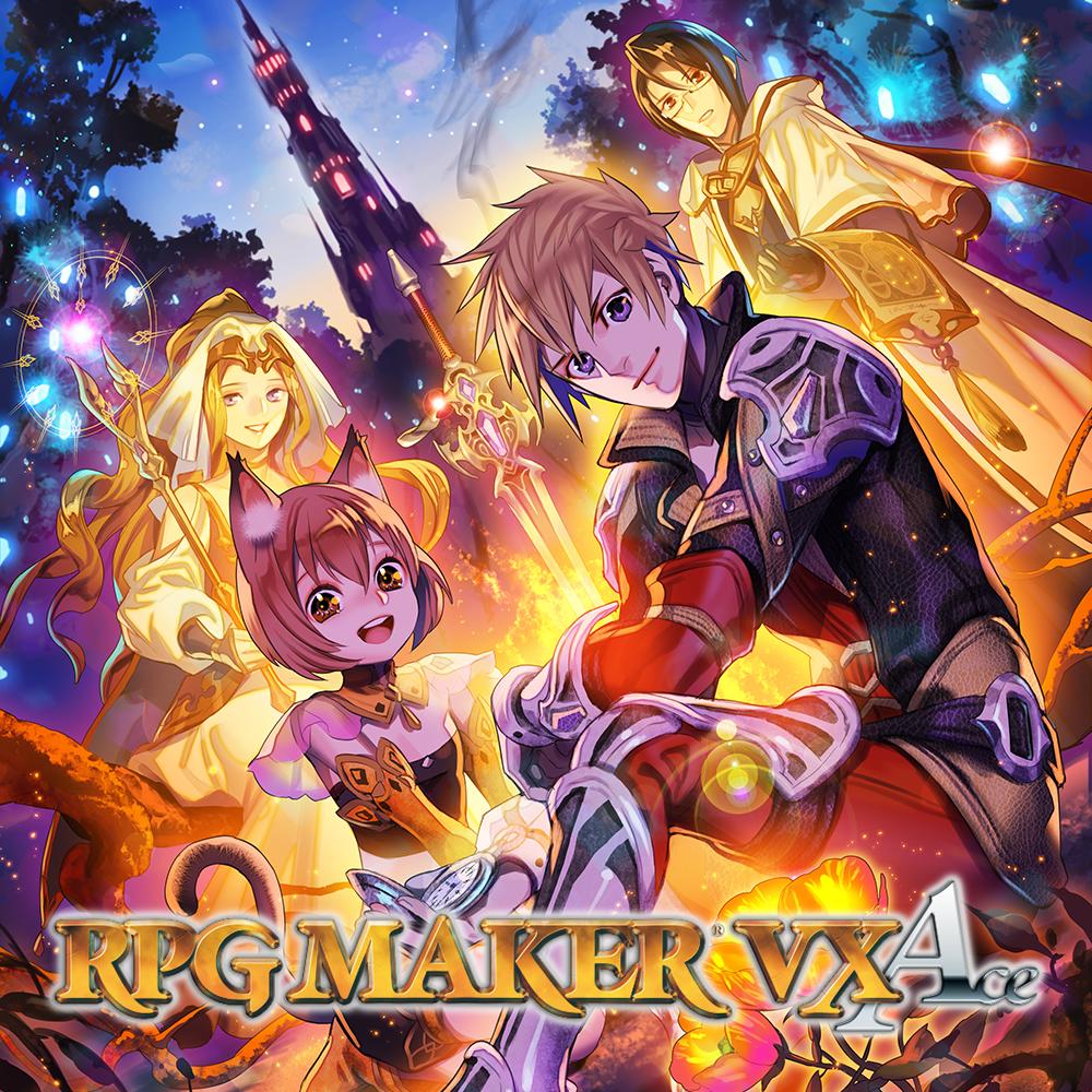 rpg-maker-vx-ace-telechargement