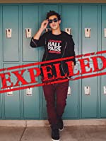 Expelled [HD]