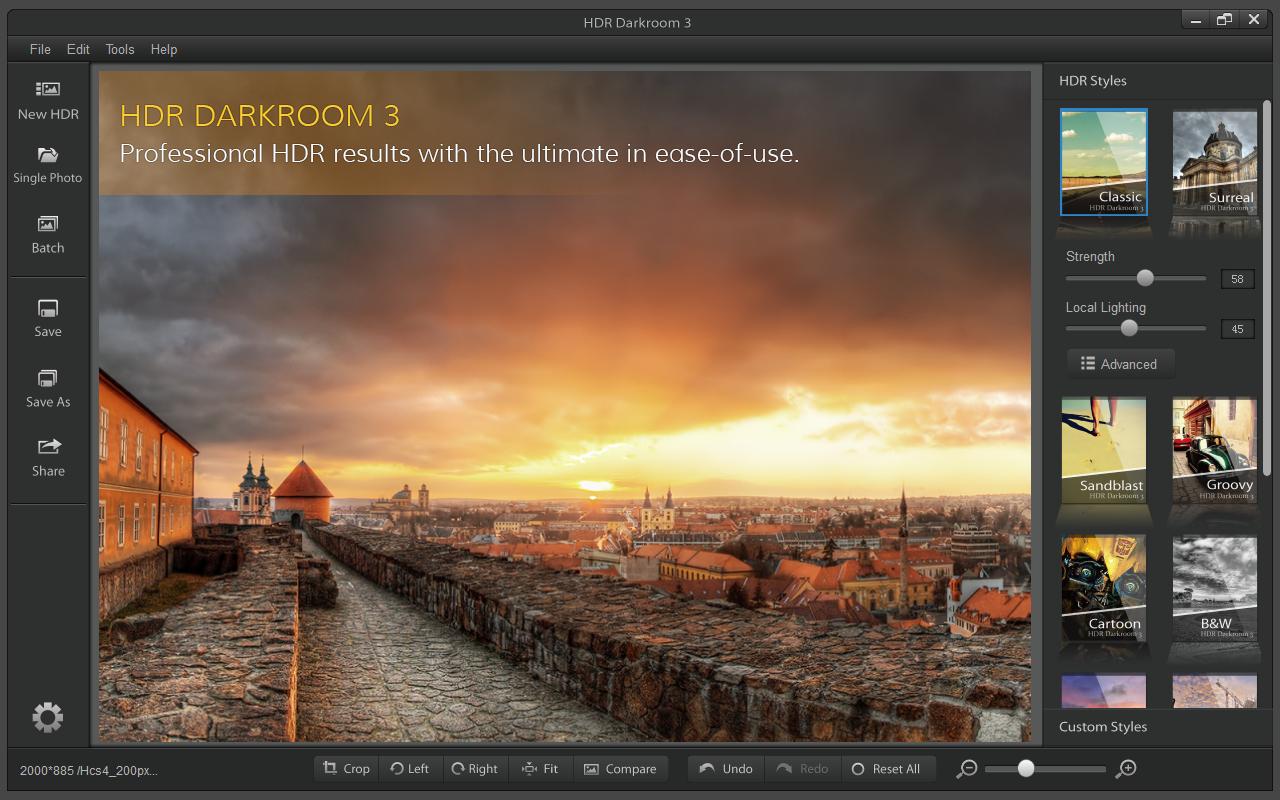 download elektronika 2009