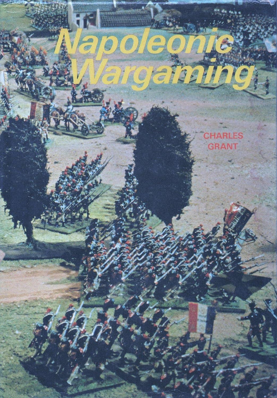 http://ecx.images-amazon.com/images/I/A158C-fBjcL._SL1500_.jpg