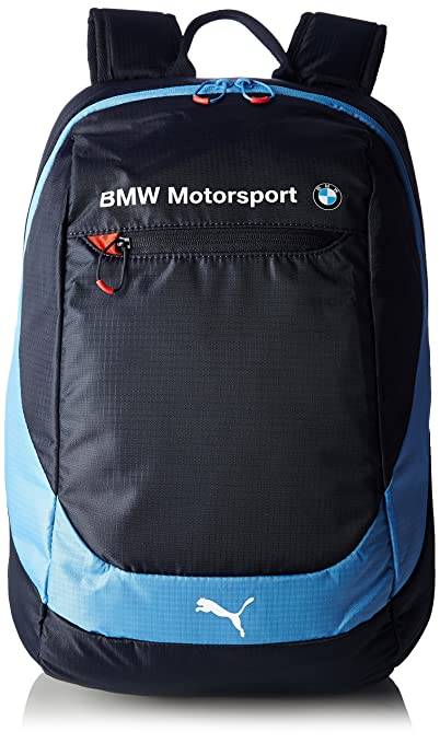 puma bmw motorsport red bull casual backpack available at. Black Bedroom Furniture Sets. Home Design Ideas