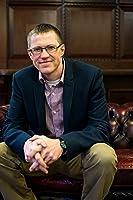 Andrew J. Byers