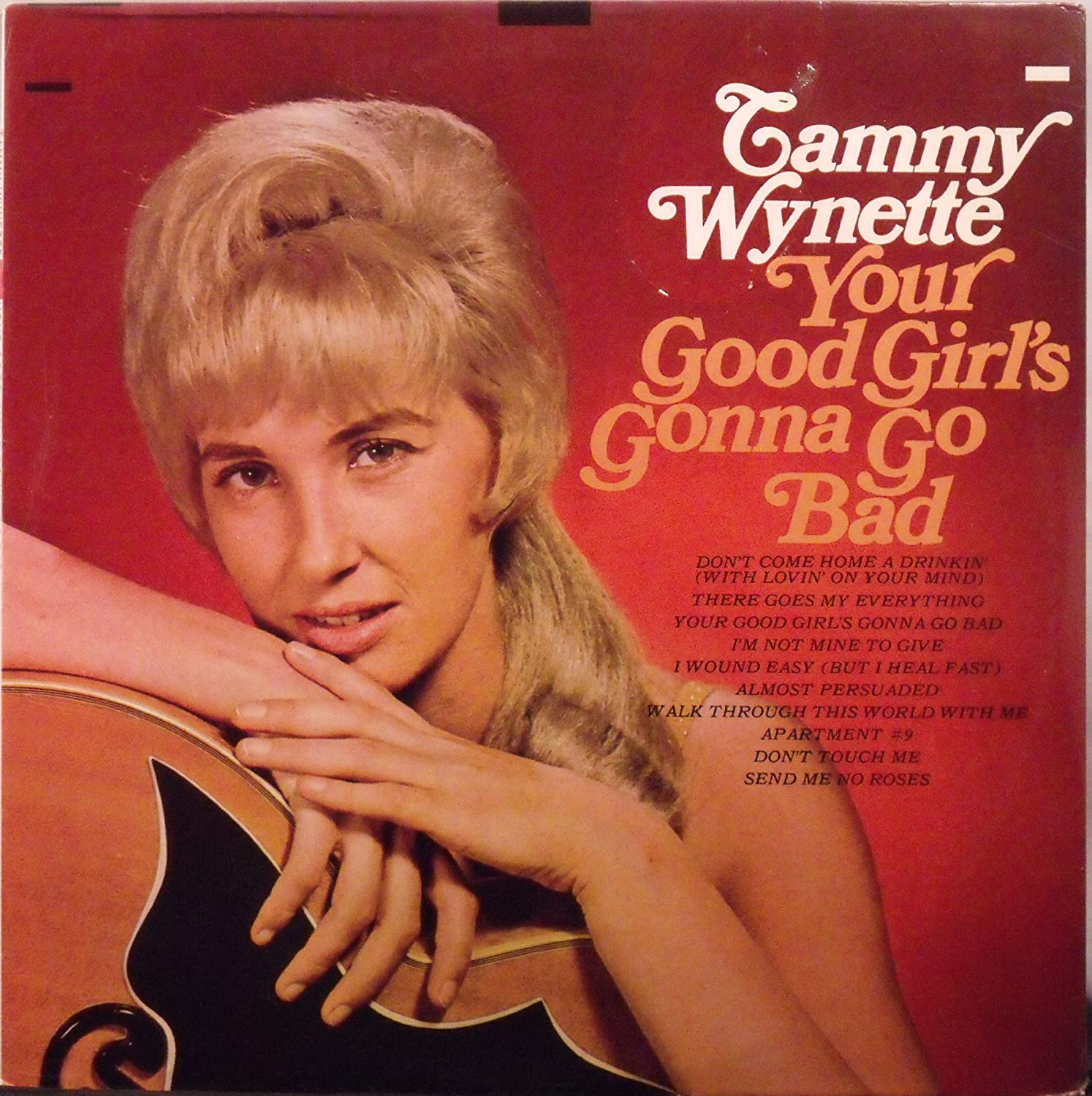 Country pur ou impur, Country grunge, Country Blues, Hillbilly et plus encore as you wish little country star ;) ... - Page 3 A15IB27zM3L._SL1500_