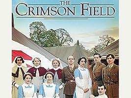The Crimson Field Series 1