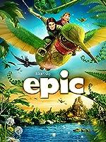 Epic [HD]