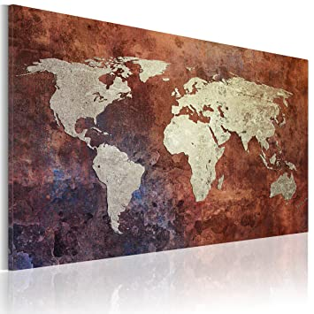 impression sur toile toile 90x60 cm 1 parties image sur toile images photo. Black Bedroom Furniture Sets. Home Design Ideas