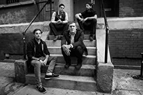 Image of The Gaslight Anthem