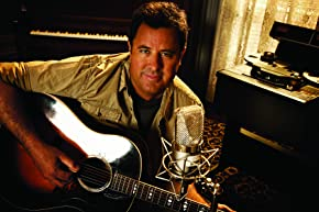 Image of Vince Gill