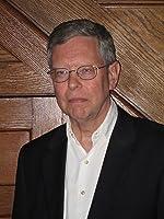 Paul A. Rahe