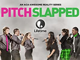 Pitch Slapped Season 1
