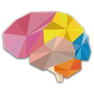 BrainWars from Translimit