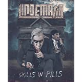 Skills In Pills (Limited Super Deluxe)/Book, Box