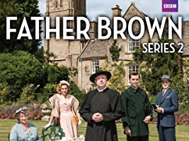 Father Brown, Series 2