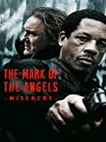 The Mark of the Angels - Miserere